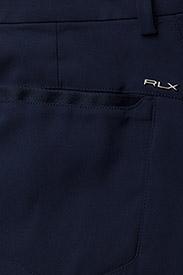 Ralph Lauren Golf - Stretch Satin Short - training shorts - french navy - 4