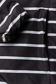 Ralph Lauren Golf - POLY-PLF-JKT - golfjackor - polo black - 4