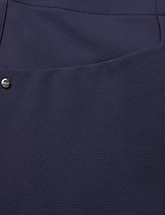 Ralph Lauren Golf - Stretch Athletic Golf Pant - golfbukser - french navy - 4