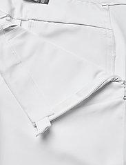 Ralph Lauren Golf - Stretch Athletic Golf Pant - golfbroeken - pure white - 3