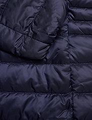 Ralph Lauren Golf - Down-Filled Packable Golf Jacket - golfjakker - french navy - 4