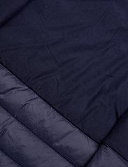 Ralph Lauren Golf - Down-Filled Packable Golf Jacket - golfjakker - french navy - 5