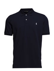 SS KC PRO FIT PPC - FRENCH NAVY