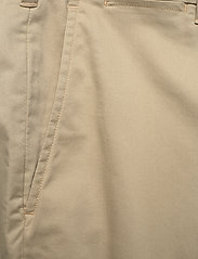 Ralph Lauren Golf - Slim Fit Performance Chino - golf-housut - classic khaki - 2