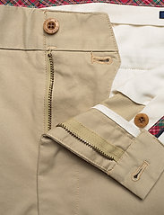 Ralph Lauren Golf - Slim Fit Performance Chino - golf-housut - classic khaki - 3