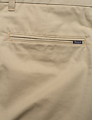 Ralph Lauren Golf - Slim Fit Performance Chino - golf-housut - classic khaki - 4