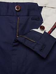 Ralph Lauren Golf - Slim Fit Performance Chino - spodnie do golfa - french navy - 3