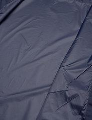 Ralph Lauren Golf - PERFRMNCE STRTCH 2L-BI-SWING JACKT - golf jackets - french navy - 4