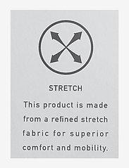 Ralph Lauren Golf - PERFRMNCE STRTCH 2L-BI-SWING JACKT - golf jackets - fossil green - 2