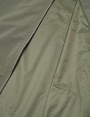Ralph Lauren Golf - PERFRMNCE STRTCH 2L-BI-SWING JACKT - golf jackets - fossil green - 5
