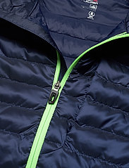 Ralph Lauren Golf - Packable Quilted Jacket - golfjakker - french navy - 4