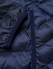 Ralph Lauren Golf - Packable Quilted Jacket - golfjakker - french navy - 5