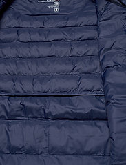 Ralph Lauren Golf - Packable Quilted Jacket - golfjakker - french navy - 6