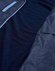 Ralph Lauren Golf - Ripstop-Panel Terry Jacket - golfjakker - french navy - 5