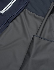 Ralph Lauren Golf - STRETCH DWR-PAR WINDBREAKER - golf jackets - french navy - 6