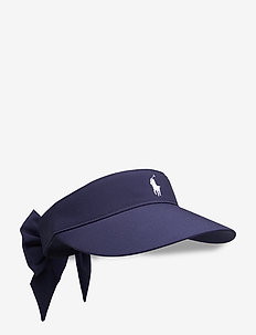 Golf Visor - FRENCH NAVY