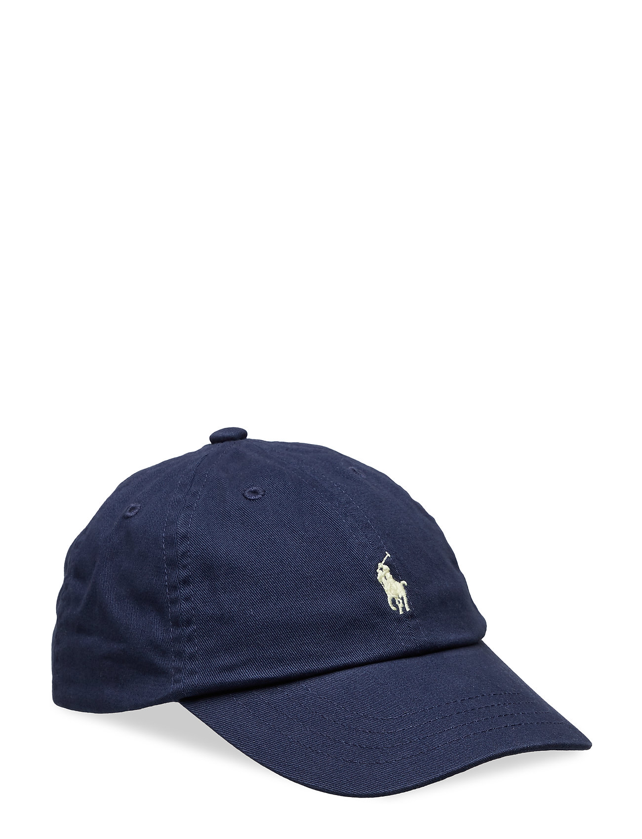 Ralph Lauren Kids COTTON-CLSC CAP-AC-HAT
