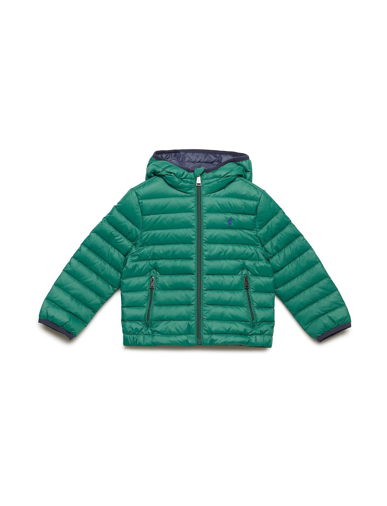 cf424d643 Packable Hooded Down Jacket