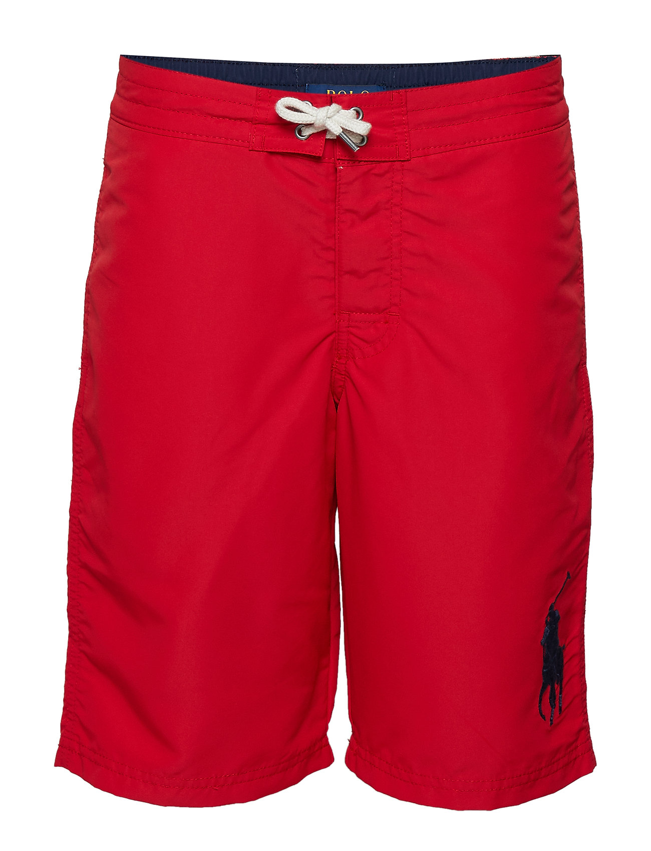 Ralph Lauren Kids NYLON-SANIBEL-SW-BDS