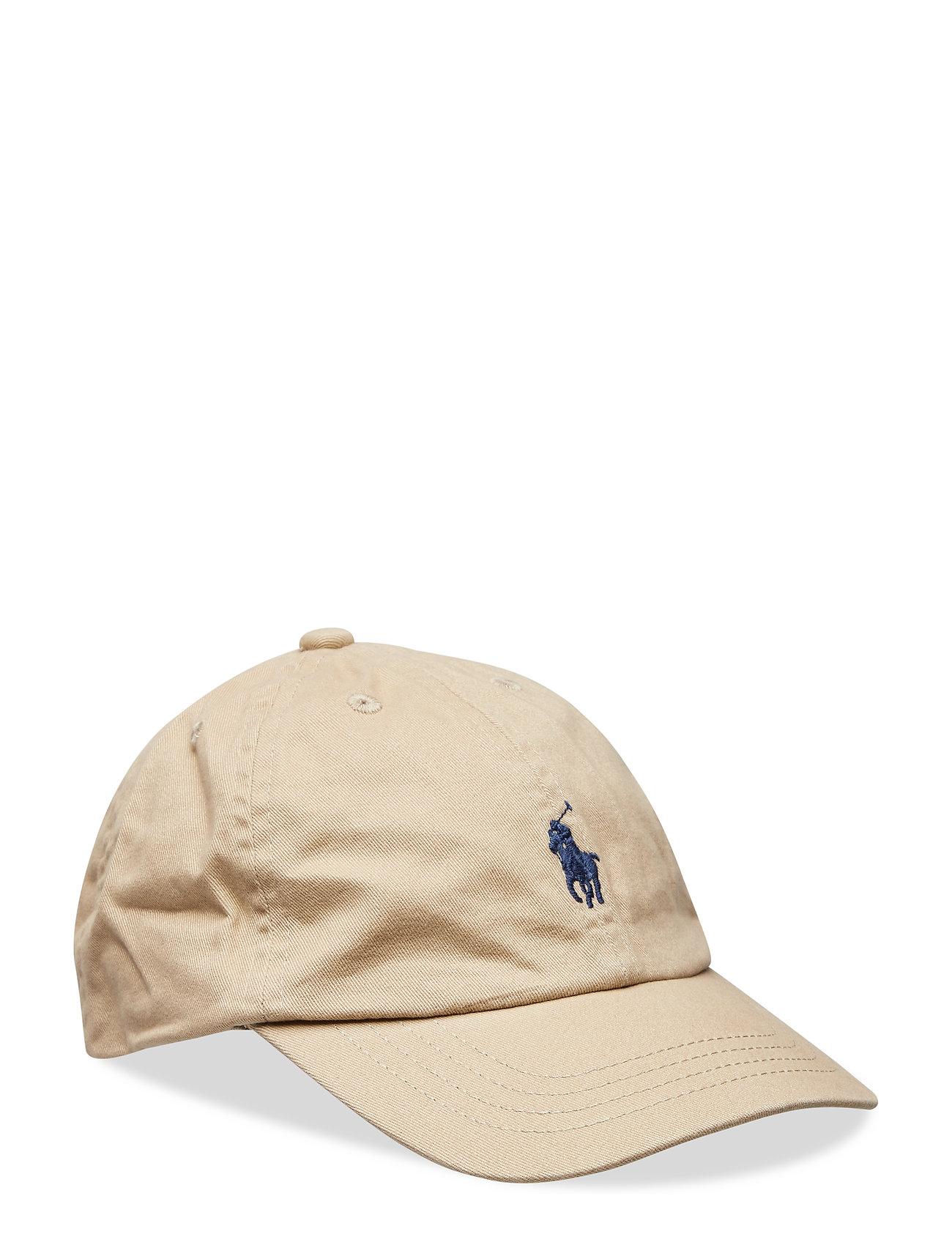 Ralph Lauren Kids CLASSIC SPORT CAP