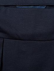 Ralph Lauren Kids - PONTE ROMA-PLEAT SCOOTR-BT-SKT - röcke - rl navy - 2