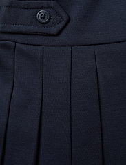 Ralph Lauren Kids - PONTE ROMA-PLEAT SCOOTR-BT-SKT - röcke - rl navy - 3