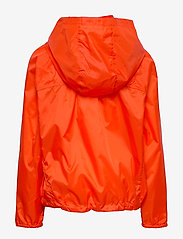Ralph Lauren Kids - Water-Resistant Windbreaker - windbreaker - sailing orange - 1