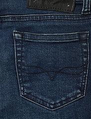 Ralph Lauren Kids - Eldridge Skinny Stretch Jean - jeans - peyton wash - 4