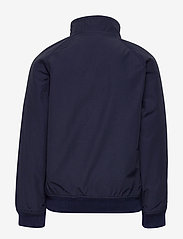 Ralph Lauren Kids - Water-Resistant Windbreaker - windbreaker - newport navy - 2