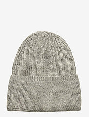 Ralph Lauren Kids - POLO HAT-APPAREL ACCESSORIES-HAT - hatut - grey - 1
