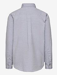 Ralph Lauren Kids - LS CF BLAKE SHIRT - overhemden - bsr blue - 1