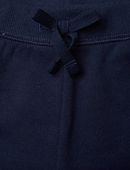 Ralph Lauren Kids - Cotton-Blend-Fleece Jogger - sweatpants - french navy/colle - 3