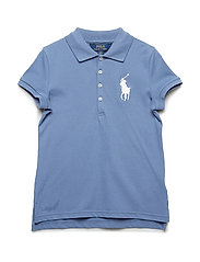 749d79ec Ralph Lauren | T-shirts | Large selection of the newest styles ...