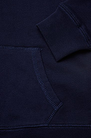 Ralph Lauren Kids - French Terry Hoodie - pulls à capuche - french navy - 2