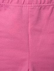 Ralph Lauren Kids - Polo Stretch Jersey Legging - leggings - baja pink - 3