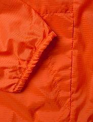 Ralph Lauren Kids - Water-Resistant Windbreaker - windbreaker - sailing orange - 3