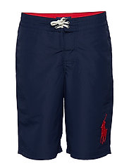 NYLON-SANIBEL-SW-BDS - NEWPORT NAVY