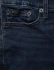 Ralph Lauren Kids - Eldridge Skinny Stretch Jean - jeans - peyton wash - 2