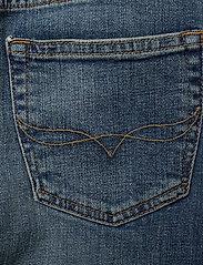 Ralph Lauren Kids - Sullivan Slim Stretch Jean - jeans - woodhaven wash - 4