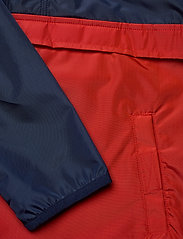 Ralph Lauren Kids - Water-Resistant Jacket - windbreaker - navy - 3