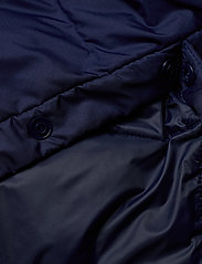 Ralph Lauren Kids - Water-Resistant Down Coat - puffer & padded - cruise navy - 7