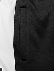 Ralph Lauren Kids - Polo Sport Fleece Track Pant - sweatpants - polo black multi - 4