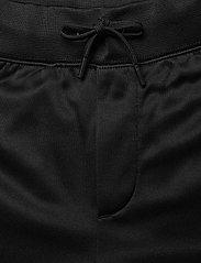 Ralph Lauren Kids - Polo Sport Fleece Track Pant - sweatpants - polo black multi - 5