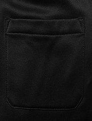 Ralph Lauren Kids - Polo Sport Fleece Track Pant - sweatpants - polo black multi - 6