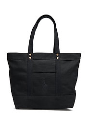 CANVAS-MD PP TOTE-TTE-MED