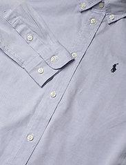 Ralph Lauren Kids - LS CF BLAKE SHIRT - overhemden - bsr blue - 2
