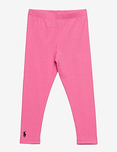 STRETCH CTN JERSEY-BIG PP SOLID-BT- - BAJA PINK