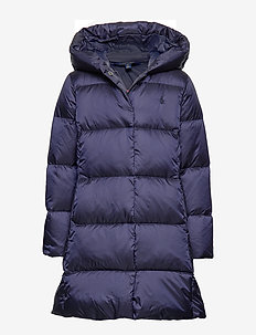 988c94eb6 Ralph Lauren Kids | Large selection of the newest styles | Boozt.com