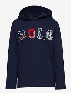 664e975f5 Ralph Lauren Kids | Large selection of the newest styles | Boozt.com