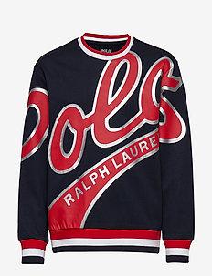 Ralph Lauren | Sweatshirts & hættetrøjer | Stort udvalg af